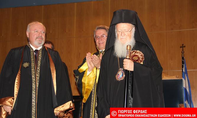 op_makedonia_02.jpg