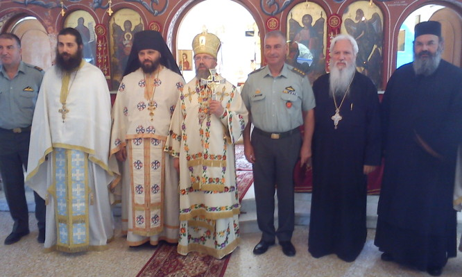 oukraniki_antiprosopeia02.jpg