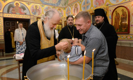 patriarch.jpg
