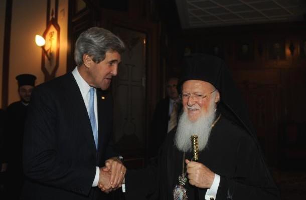 patriarch_keri.jpg