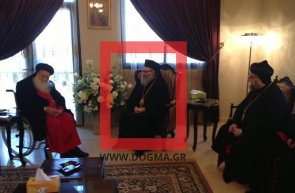 patriarchs2.jpg
