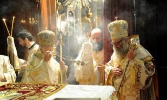 patriarxes-oikoumenikos_antioxeias.jpg