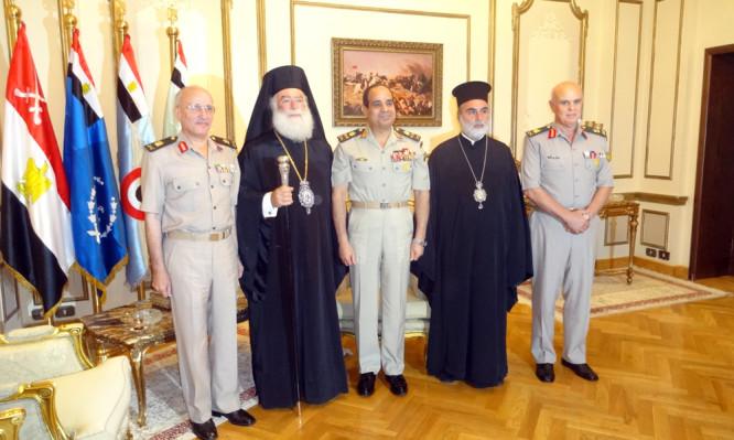 patriarxis_alexandreias_ypourgos_sisi01.jpg