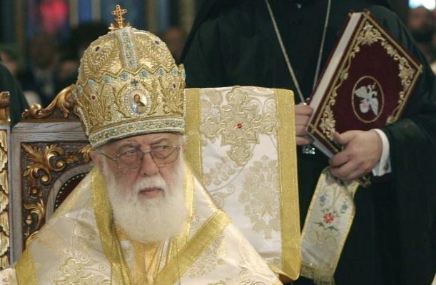 patriarxis_georgias.jpg