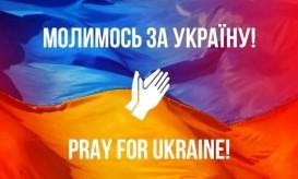 peace_ukraine.jpg