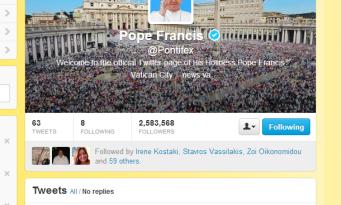 pontifex.png