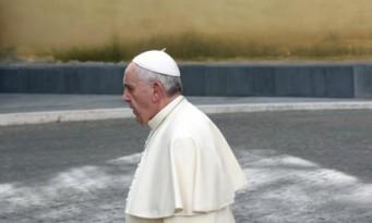 pope_francis_2.JPG