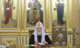 rus_sinodos2.jpg