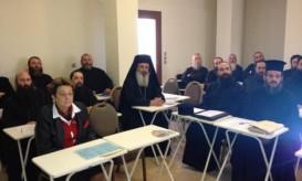 seminaria_epimorfosis_klirikon03.jpg