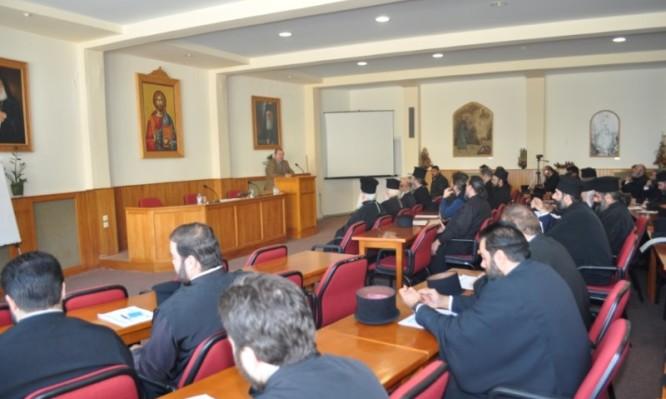 seminario_2.JPG