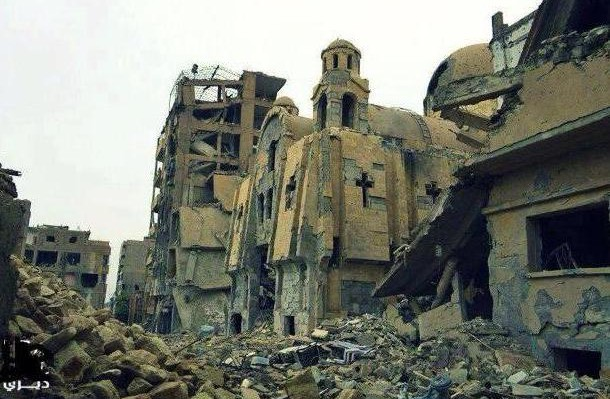 syria_naos.jpg