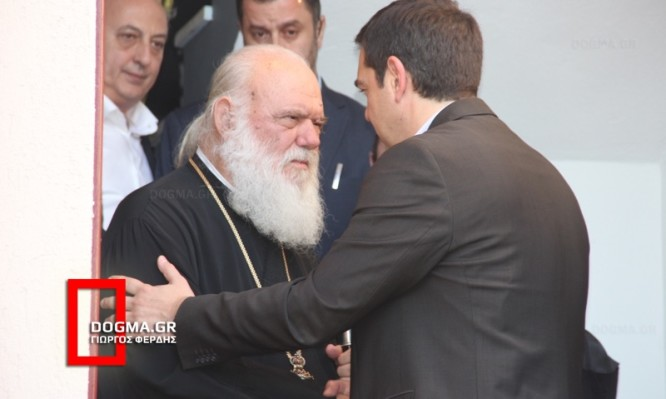 tsipras_12.jpeg