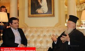 tsipras_2.jpg