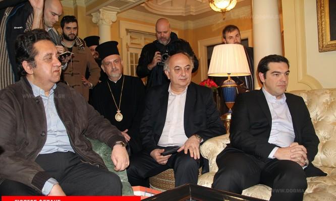tsipras_4.jpg