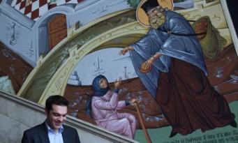 tsipras_filanthropia.jpg