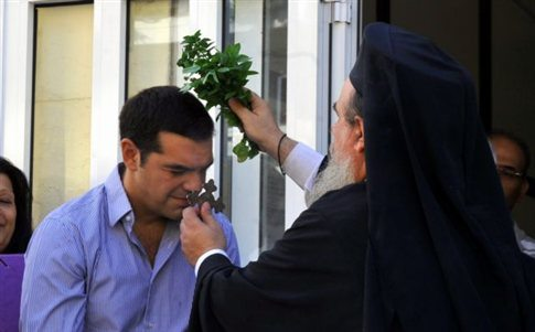 tsipras_stavros.jpg