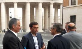 tsipras_vatikano.jpg