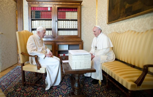 two_popes.jpg
