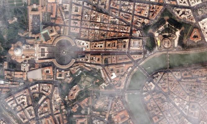 vatican_aeroforografia.jpg