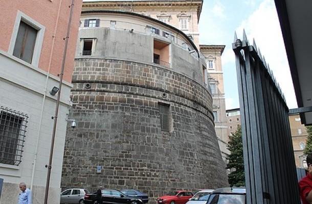 vatican_bank.jpg
