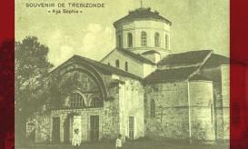 xarakopoulos_karta1.jpg