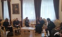 ιταλικής βουλής