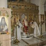 αρχιεπισκόπου κρήτης