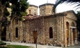 ιερό ναό