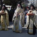 αγίους θεοδώρους