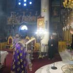αγίου αποστόλου ηρωδίωνος