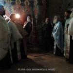 εορτή του ευαγγελισμού