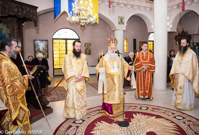 OrthodoxiasNaoussa2016-106