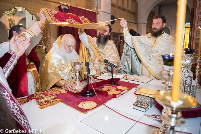 OrthodoxiasNaoussa2016-118