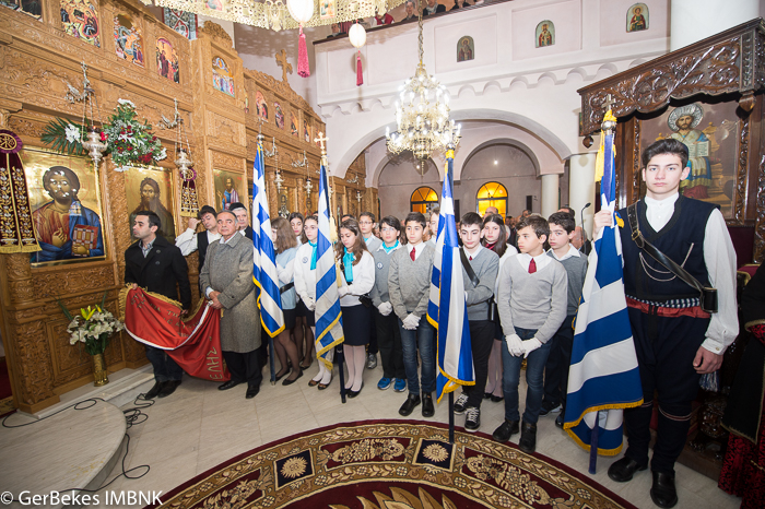 OrthodoxiasNaoussa2016-120