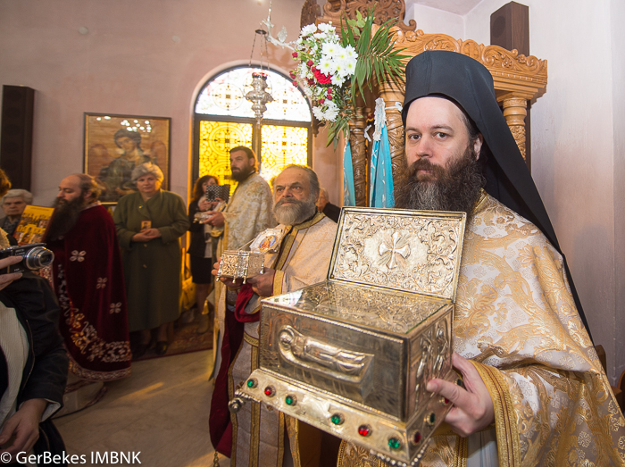 OrthodoxiasNaoussa2016-126