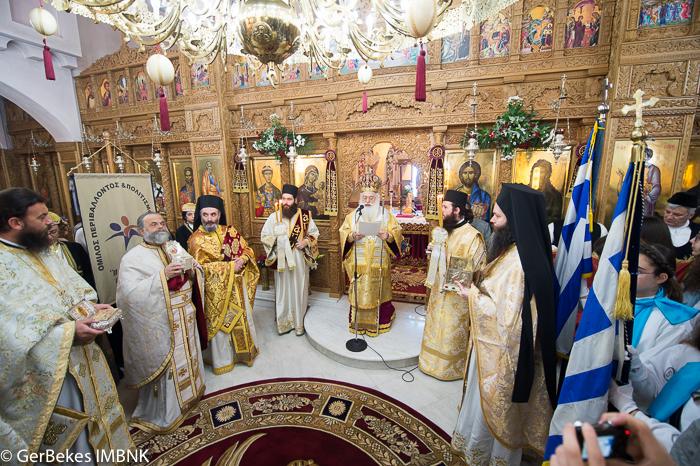 OrthodoxiasNaoussa2016-132 (1)