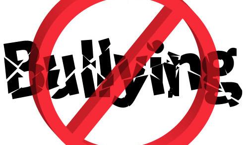 anti-bullying-500x294