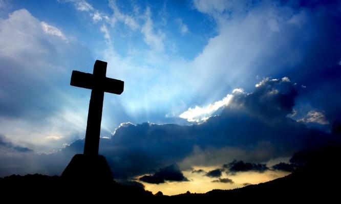 Αποτέλεσμα εικόνας για η δύναμη της πίστης