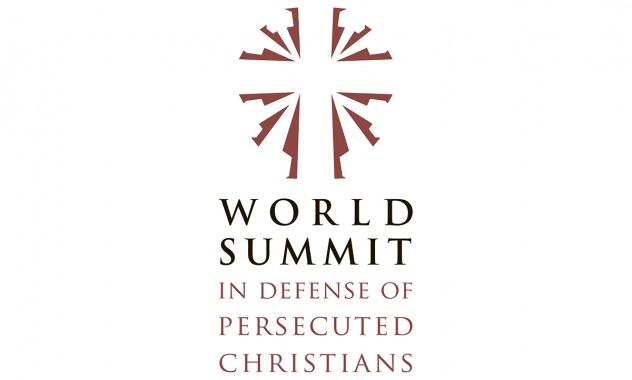 σύνοδος κορυφής θρησκευτικών ηγετών