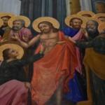 πατριαρχείο ιεροσολύμων