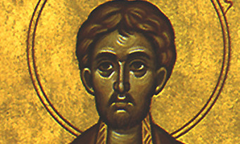άγιος Θαλλελαίος