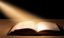 Αγίας Γραφής