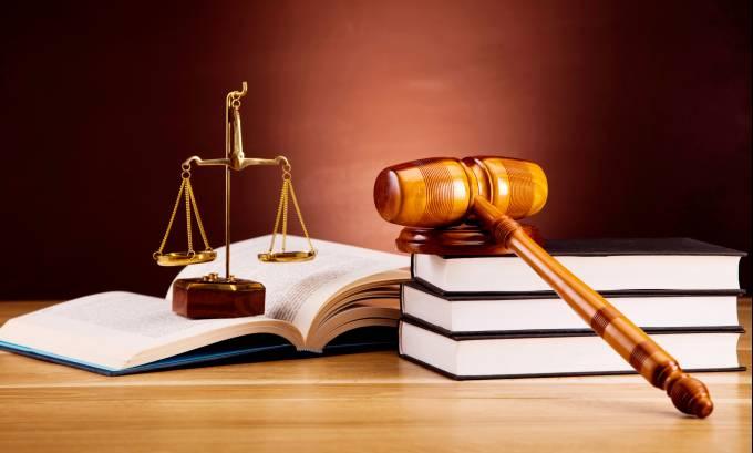 Γιάννενα: Καταχρηστικά ο Φ. Φίλιος απέλυσε τον Γιαννιώτη δικηγόρο Δημήτρη Καλτσή