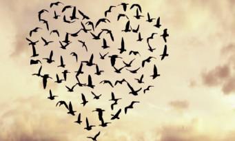 Η καρδιά πονάει όταν ψηλώνει