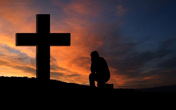 χριστιανοί