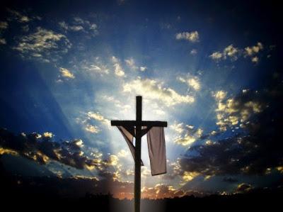 τιμίου σταυρού