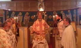 θεολογική σχολή
