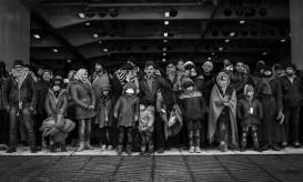 Μεσογειακό Φεστιβάλ Φωτογραφίας