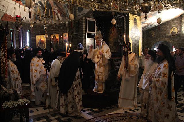 S.Augustine2016.2153