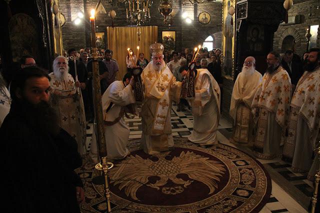 S.Augustine2016.2184